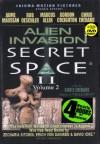 Spațiul secret