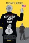 Capitalismul – O poveste de dragoste