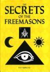 Secretele francmasonilor