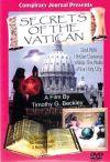 vatican Secretele Vaticanului
