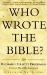 who wrote the bible 95x150 Cine a scris Biblia?