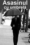 Secretele morților – Asasinul cu umbrelă