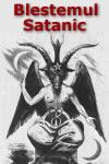 Blestemul satanic al comunismului