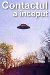 Contactul cu extratereștrii a început