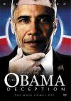 Decepția Obama