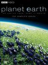 Planeta Pământ – Peșterile