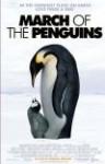 Marșul pinguinilor