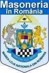 Teoria conspirației – Masoneria în România