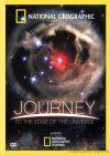 calatorie la marginea universului Călătorie la marginea universului