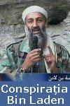 Conspirația Bin Laden – Mort sau viu