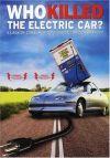 Cine a omorât mașina electrică?