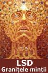LSD - Granițele minții