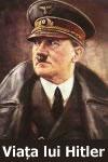 viata lui hitler Viața lui Hitler