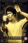 Cum a schimbat Bruce Lee lumea