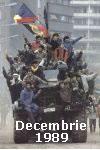 Revoluția din decembrie 1989 în direct la TVR