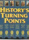 Momente de răscruce ale istoriei (7 episoade)