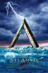 Misterul Atlantidei: În căutarea civilizației legendare
