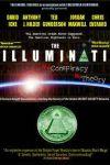 Illuminati – conspirație pură, fără teorie