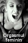 ejaculare sex  Orgasmul feminin