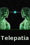 telepatia Telepatia