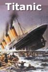 Indestructibilul Titanic