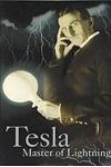 Tesla, maestrul fulgerelor