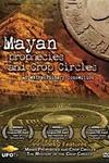 Profețiile Maya și cercurile din lanuri - O conexiune extraordinară