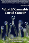 Cannabisul, tratament pentru cancer?