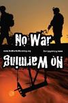 Dosarele secrete ale războiului din Irak