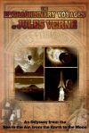 Jules Verne. O călătorie incredibilă