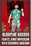 Kosovo, o regiune furată