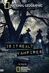 Vampirii, adevăr sau fantezie?