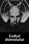 Cultul diavolului