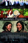 Economia fericirii