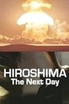 hiroshima bomba atomica