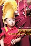 Reîncarnarea unui maestru tibetan