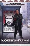 În căutarea lui Richard