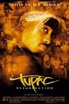 Tupac: Renaşterea