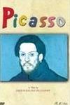 Secretul lui Pablo Picasso