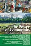 Puterea comunității