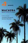 Macauba