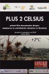 Plus2Celsius