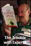 Cum ne mint experţii