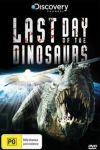 Ultima zi a dinozaurilor