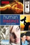 Instinctul uman