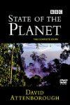 Discurs despre starea planetei
