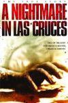 nightmare Mistere neelucidate – Masacrul din Las Cruces