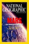 planeta marte Viața pe planeta Marte