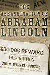 Asasinarea lui Abraham Lincoln