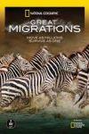 Marile migrații – Născuți pentru mișcare